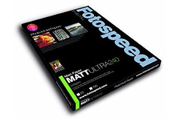 Fotospeed products